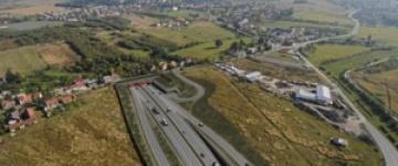 Nejvíce dostavbu D3 brzdí sami regionální politici